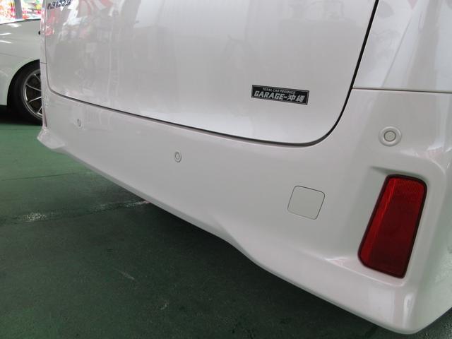 2.5S Aパッケージ タイプブラック ・純正10インチナビ&12インチリアモニター・LEDライト・ツインパワードア(59枚目)
