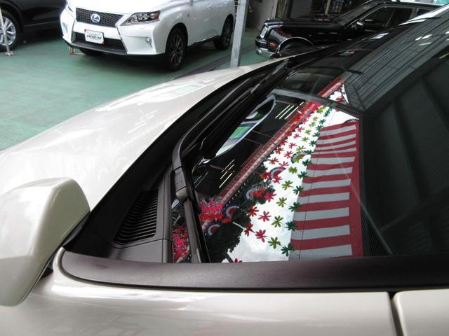 2.5S Aパッケージ タイプブラック ・純正10インチナビ&12インチリアモニター・LEDライト・ツインパワードア(65枚目)