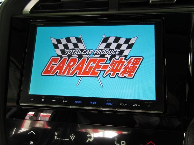 ハイブリッドXスタイルエディション ・ナビ&フルセグ・LEDライト・バックカメラ・ハーフレザー・エアロ(14枚目)