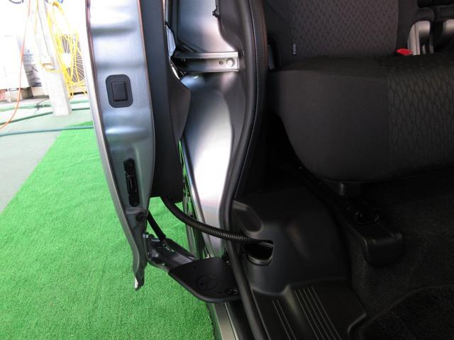 ハイブリッドMV ・純正ナビ&フルセグ・全方位カメラ・LEDライト・パワードア・デュアルレーダーブレーキ・エアロ(23枚目)