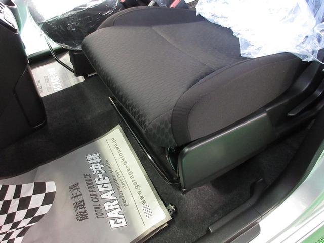 ハイブリッドMV ・純正ナビ&フルセグ・全方位カメラ・LEDライト・パワードア・デュアルレーダーブレーキ・エアロ(39枚目)