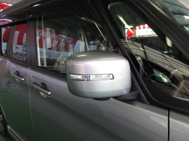 ハイブリッドMV ・純正ナビ&フルセグ・全方位カメラ・LEDライト・パワードア・デュアルレーダーブレーキ・エアロ(52枚目)