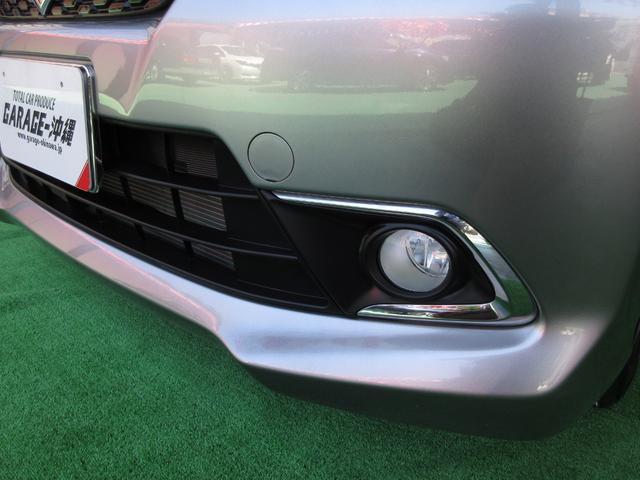 ハイブリッドMV ・純正ナビ&フルセグ・全方位カメラ・LEDライト・パワードア・デュアルレーダーブレーキ・エアロ(60枚目)
