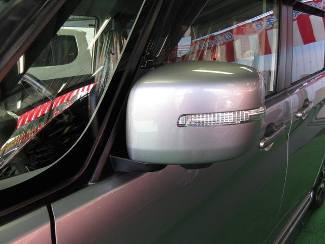ハイブリッドMV ・純正ナビ&フルセグ・全方位カメラ・LEDライト・パワードア・デュアルレーダーブレーキ・エアロ(63枚目)