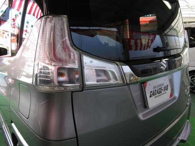 ハイブリッドMV ・純正ナビ&フルセグ・全方位カメラ・LEDライト・パワードア・デュアルレーダーブレーキ・エアロ(69枚目)