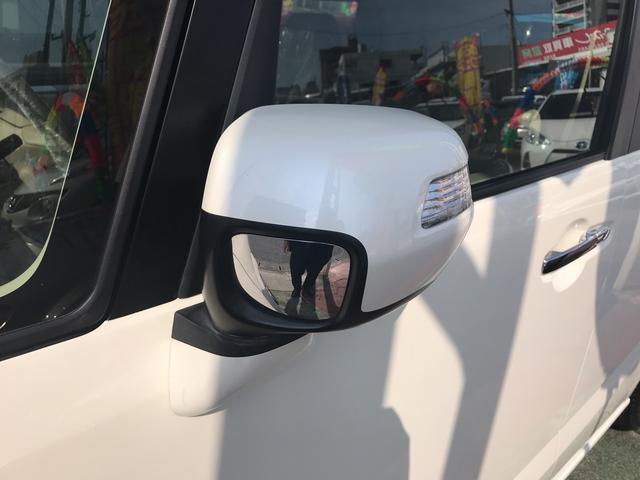 G 軽自動車 ホワイト 車検整備付 CVT 保証付(6枚目)