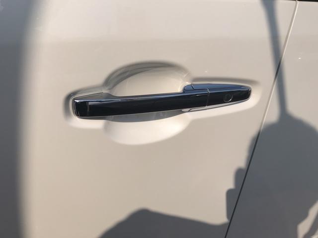 G 軽自動車 ホワイト 車検整備付 CVT 保証付(8枚目)