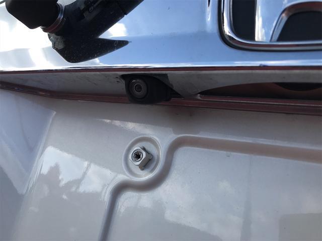 G・ターボパッケージ 追突軽減ブレーキ Rカメ アイスト クルコン(9枚目)