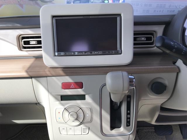 X サポカー Sヒータ オートエアコン 盗難防止装置 アイスト(7枚目)