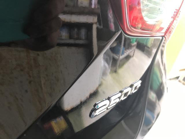 250G リラックスセレクション・ブラックリミテッド(10枚目)