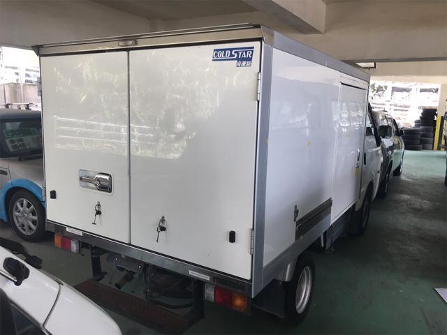 「マツダ」「ボンゴトラック」「トラック」「沖縄県」の中古車11