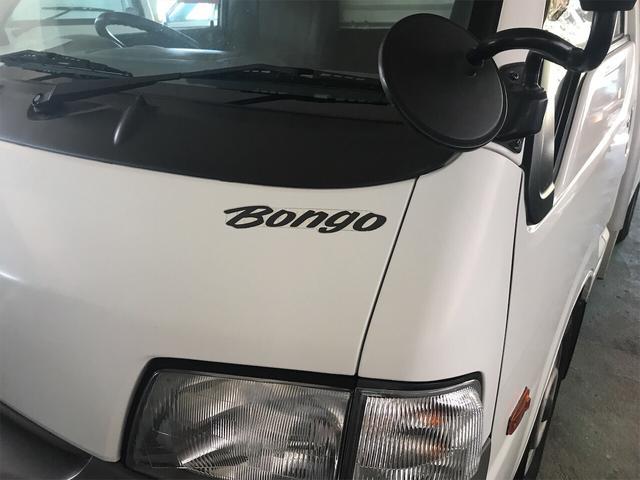 「マツダ」「ボンゴトラック」「トラック」「沖縄県」の中古車16