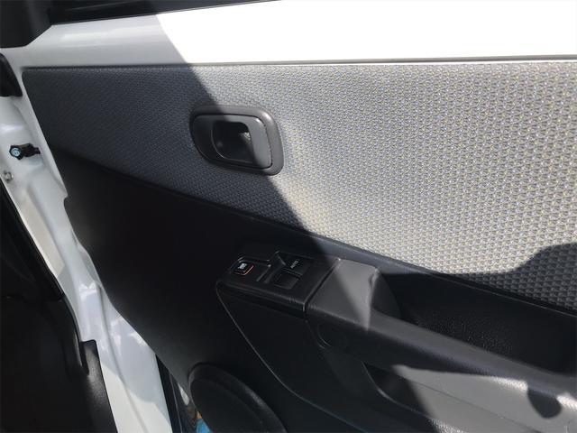 GL ETC 両側スライドドア エアコン PS ABS(5枚目)