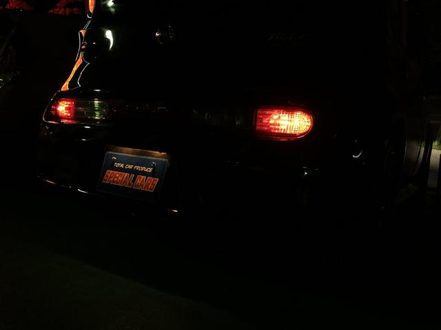 日産 キューブ ライダー ブラポリSCM17アルミ