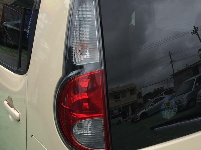 「スズキ」「MRワゴン」「コンパクトカー」「沖縄県」の中古車9