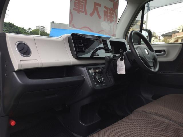 「スズキ」「MRワゴン」「コンパクトカー」「沖縄県」の中古車13
