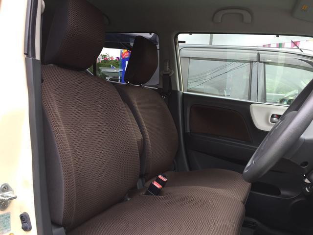 「スズキ」「MRワゴン」「コンパクトカー」「沖縄県」の中古車14