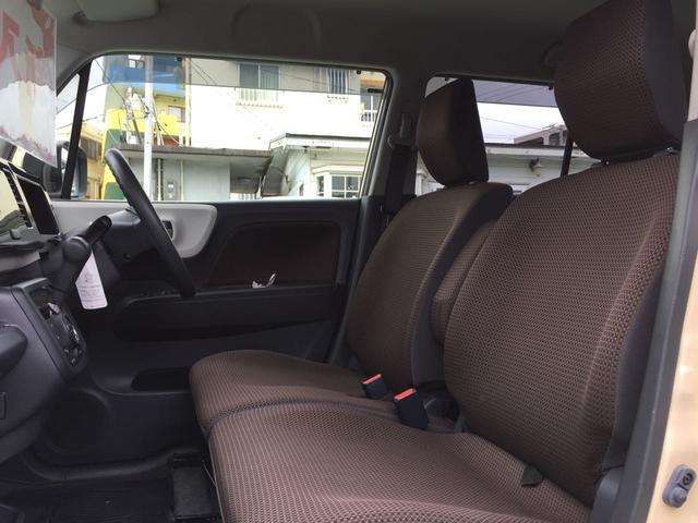 「スズキ」「MRワゴン」「コンパクトカー」「沖縄県」の中古車15