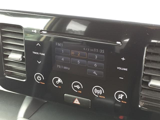 「スズキ」「MRワゴン」「コンパクトカー」「沖縄県」の中古車24