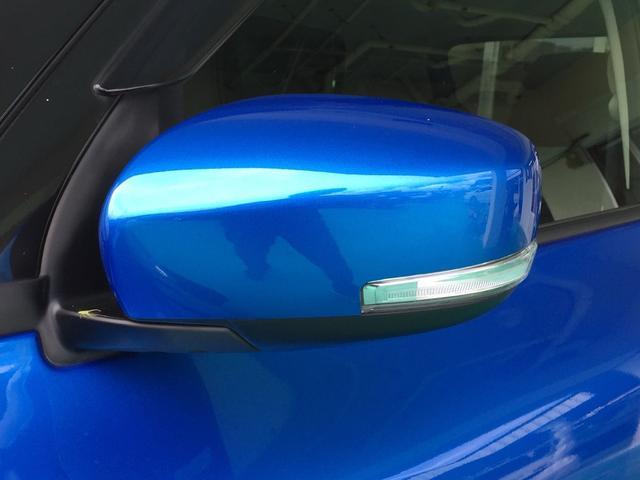 ハイブリッドRS 純正ワイドSDナビTVフルセグ Bluetooth パドルシフト LEDライト ドラレコ(34枚目)