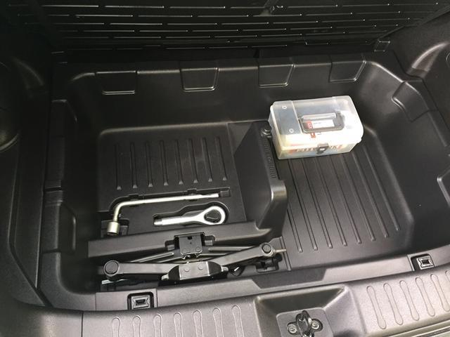 15RX アーバンセレクションスタイリブラックパック 純正SDナビTVフルセグ バックモニター HIDライト 純正17アルミ 特別仕様車(30枚目)
