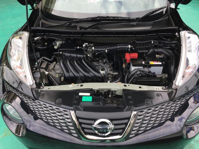 15RX アーバンセレクションスタイリブラックパック 純正SDナビTVフルセグ バックモニター HIDライト 純正17アルミ 特別仕様車(31枚目)