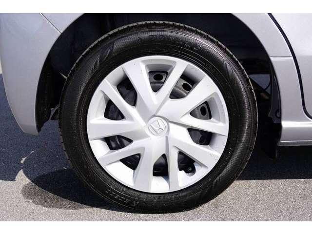 Gホンダセンシング デモカーアップ・衝突軽減ブレーキ付(20枚目)