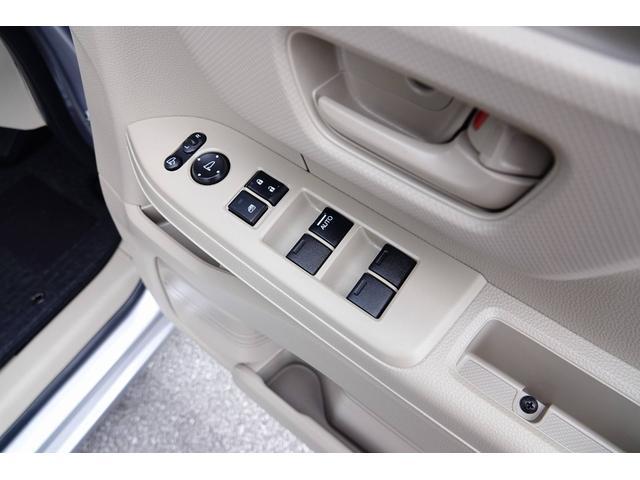 Gホンダセンシング デモカーアップ・衝突軽減ブレーキ付(23枚目)