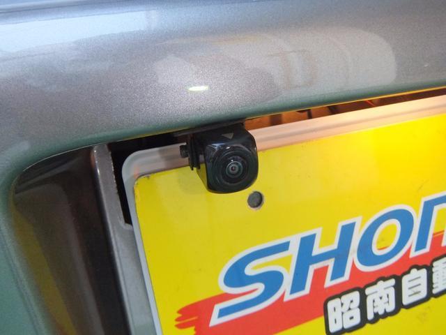 ホンダ S2000 ベースグレード 6速MT ナビ バックカメラ