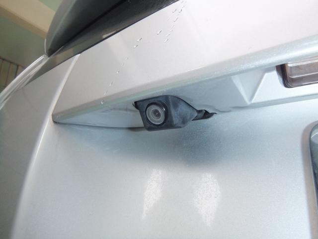 トヨタ プリウス EX ハイブリッド HDDナビ バックカメラ付 2年保証