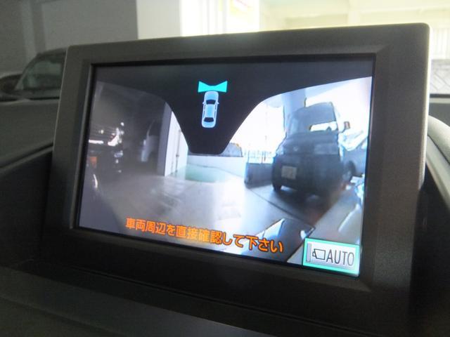「レクサス」「HS」「セダン」「沖縄県」の中古車21