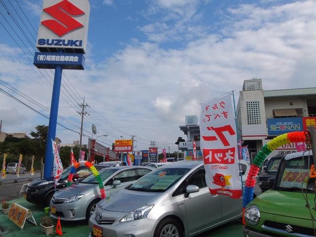 「レクサス」「HS」「セダン」「沖縄県」の中古車34