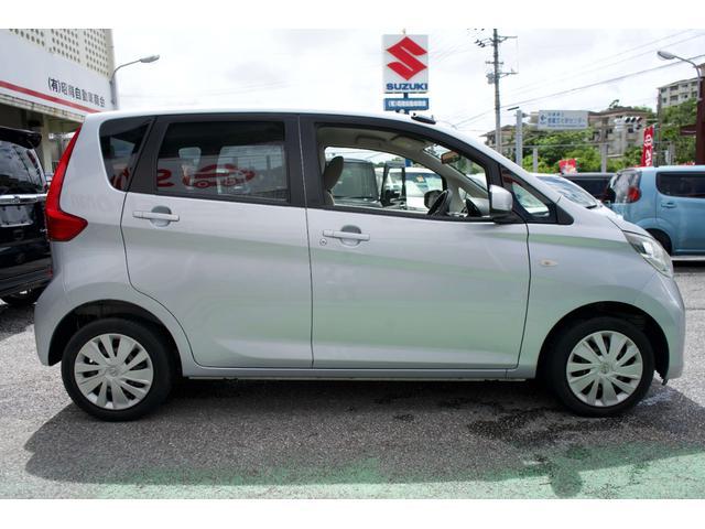 ■低燃費タイプで通勤・通学にもピッタリ!