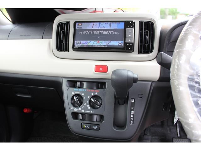 【純正フルセグTVナビ付き】 CD,DVD、SDカード、Bluetoothが使えるナビ付き。
