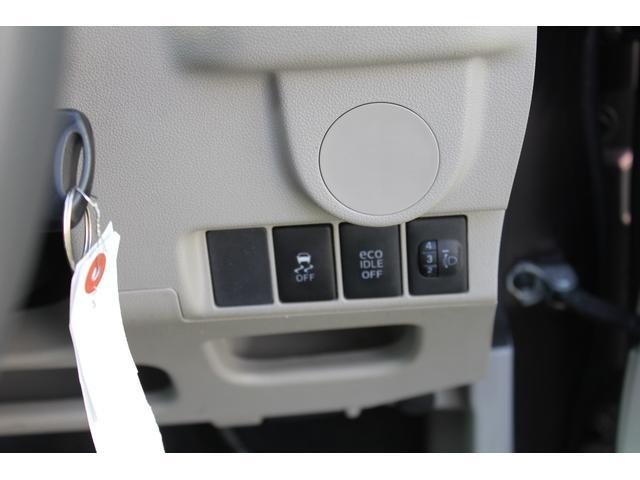 【納車前の無料サービス】 当店ではエンジンオイル、ワイパーゴム、バッテリーなどの消耗品に加えサビ止めをサービスで行って納車させて頂きます(^^)