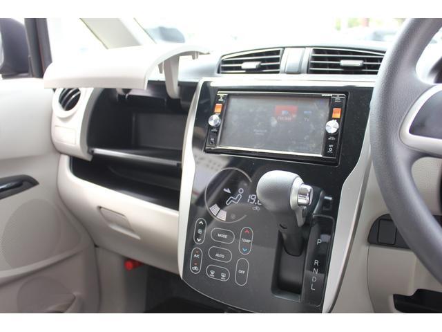 ■人気のお車ですので、ご来店の際は在庫確認のご連絡をおすすめします。