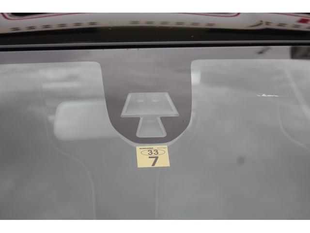「スズキ」「アルト」「軽自動車」「沖縄県」の中古車11