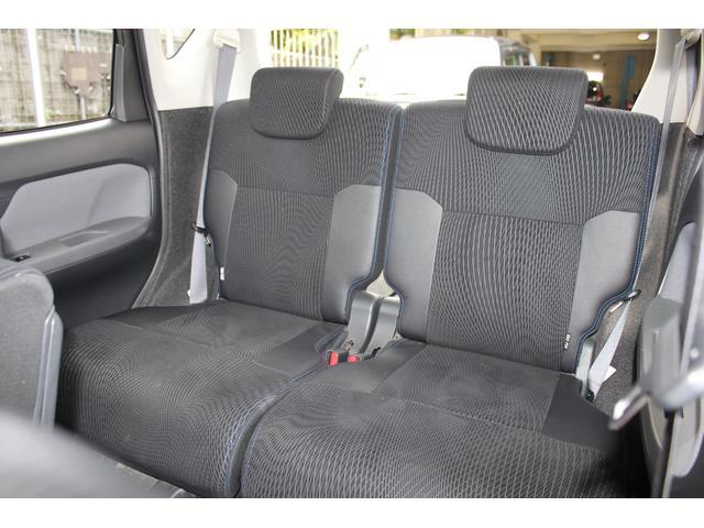 ★★【室内クリーニング済み】★★ お客様に快適にお乗りいただけるように、細かなとこまでの清掃を全車行っております。