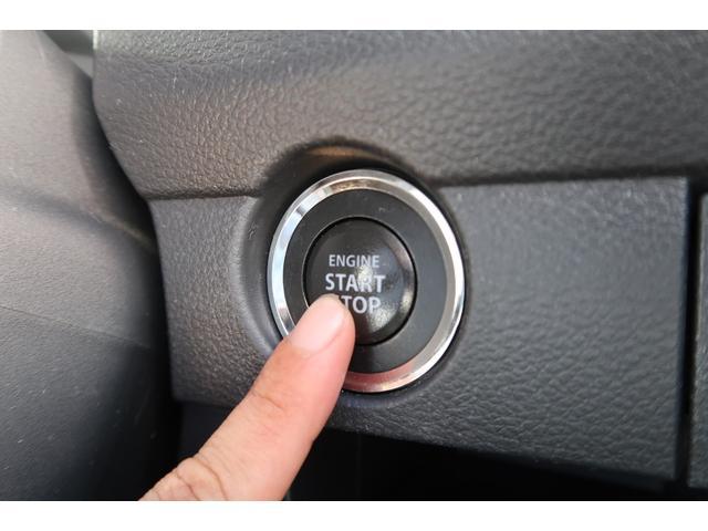 ★★【全車安心の総額表示】★★ 登録に必要な諸費用や納車前の整備費用などすべてを含めた金額ですので、それ以上はいただきません。
