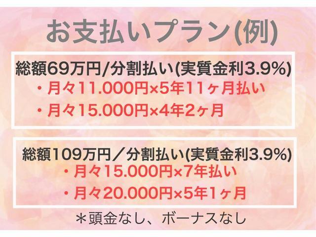 S パールホワイト 禁煙車 2年保証 修復歴なし ETC付き(5枚目)