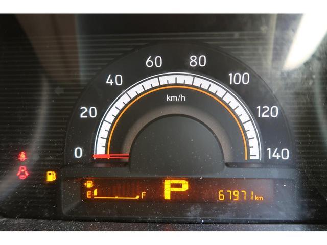 S パールホワイト 禁煙車 2年保証 修復歴なし ETC付き(9枚目)
