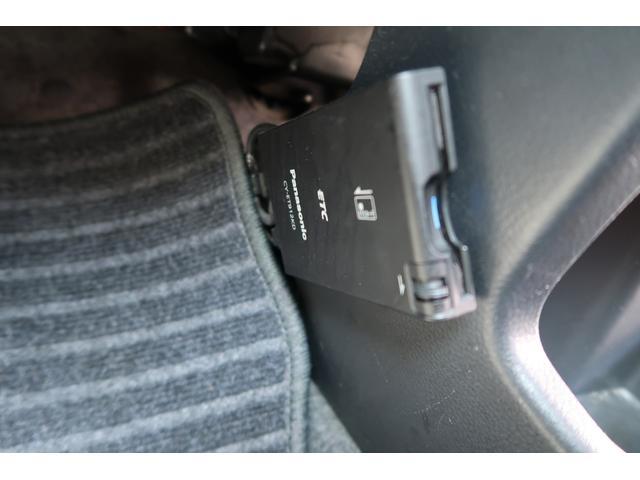 S パールホワイト 禁煙車 2年保証 修復歴なし ETC付き(25枚目)