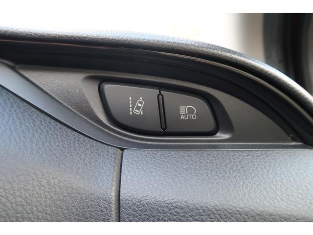 トヨサポ【安全機能装備】付きヒヤリハットを防ぎます。