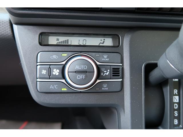 X パワースライドドア SAIII 登録済未使用車 メーカー保証付き(17枚目)