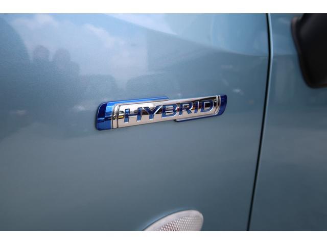 ハイブリッドFX 試乗車UP 走行9千km 2年保証 アイドリングストップ搭載(10枚目)