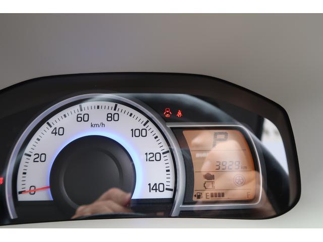 L レーダーブレーキ装備 試乗車UP コーナーセンサー 走行4千km(11枚目)