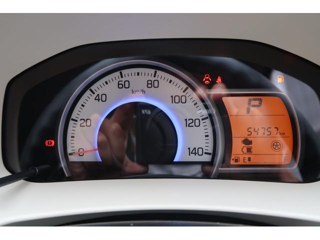 S レーダーブレーキ装着車 電格ミラー 走行5.5万km アイドリングストップ 2年保証(16枚目)