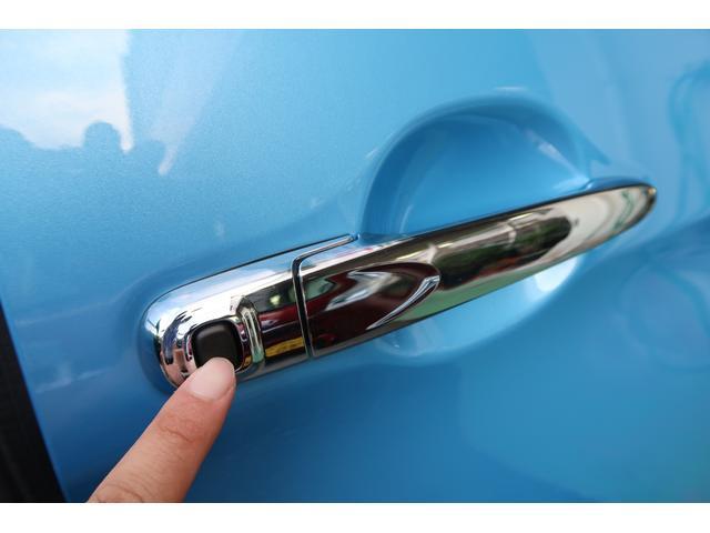 G リミテッドII SAIII 登録済未使用車 両側パワースライド コーナーセンサー 走行6km(12枚目)