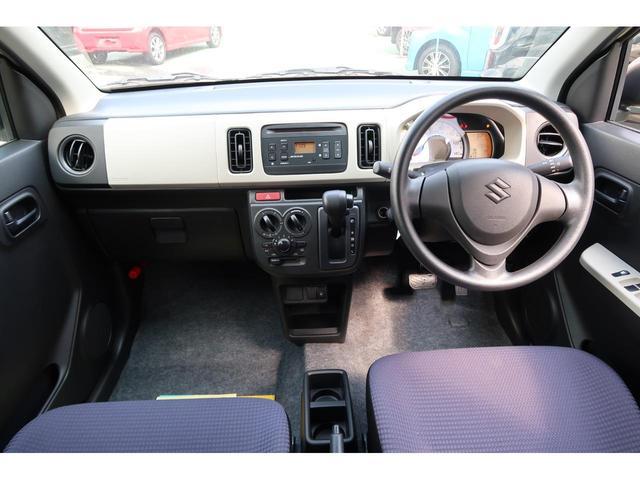 L L セーフテーサポート装着車 試乗車UP メーカー保証(4枚目)