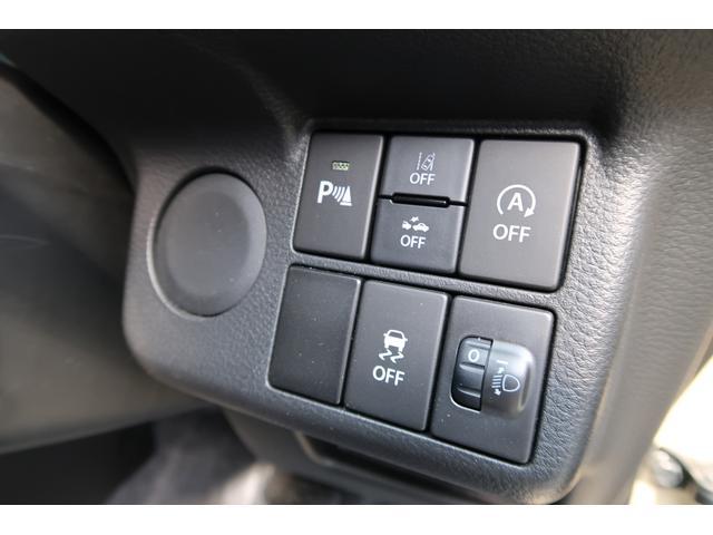 L L セーフテーサポート装着車 試乗車UP メーカー保証(6枚目)